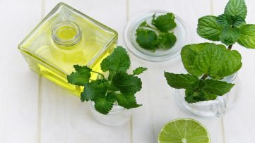 peppermint-oil-for-ibs