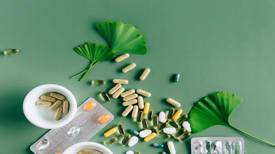best supplements for leaky gut