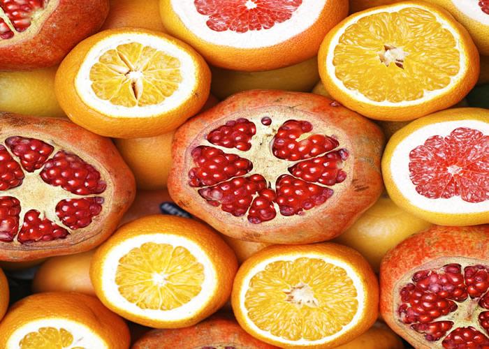 vitamin-c-for-digestive health