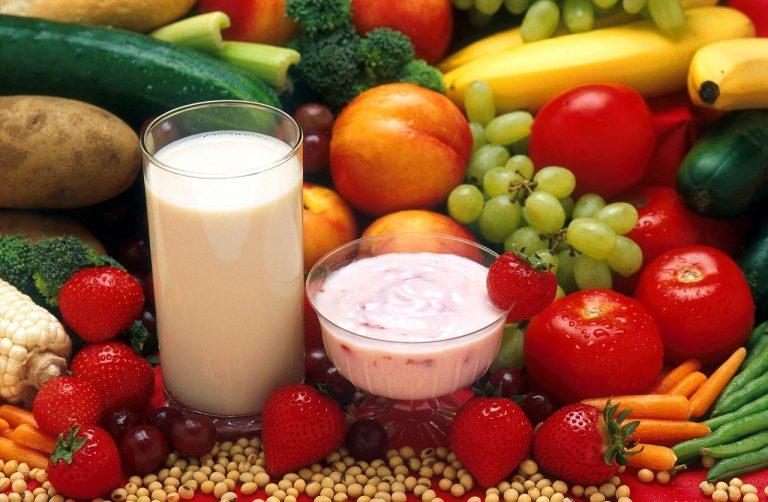 vitamins-for-digestive-health